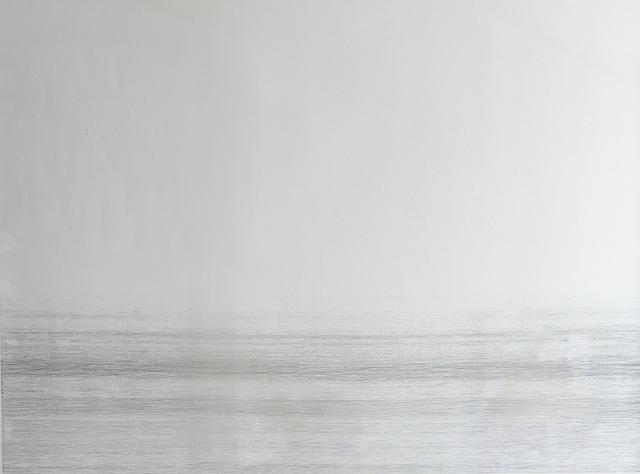 Gyun Hur, 'Horizontality', 2016-2017, Dillon + Lee