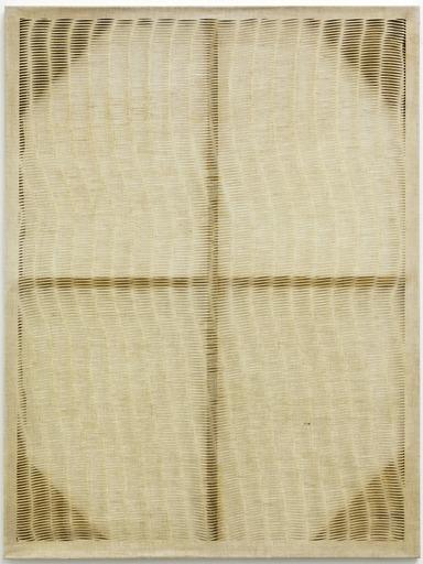 Hugh Scott-Douglas, 'Untitled (017)', 2011, Malin Gallery