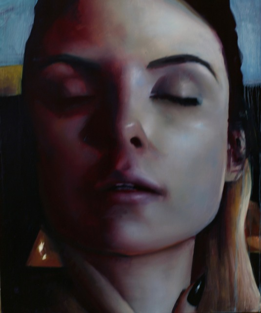 , 'Plastic Death,' 2019, Denise Bibro Fine Art