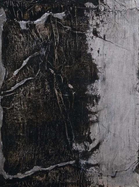 , 'Shroud,' 2013, CuratorLove