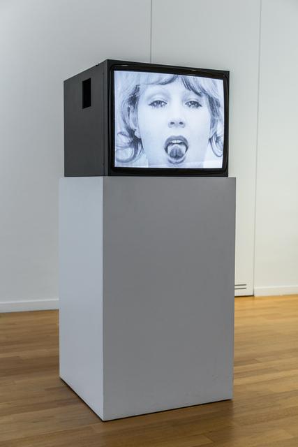 Natalia LL, 'Consumer art', 1975, Grob Gallery