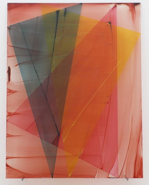 , 'naked relations (Ref. No. FAo13011),' 2013, Taro Nasu