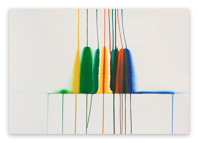 Martín Reyna, 'Untitled (Ref 17136)', 2017, IdeelArt
