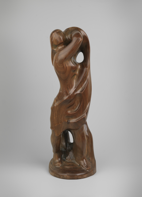 , 'Dancer,' 1976, Whitford Fine Art
