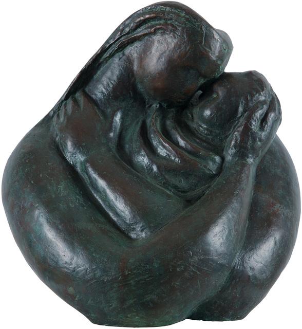 , 'Mother Earth II,' 1989, DAG