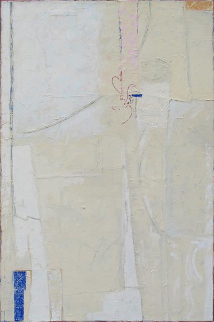 , 'Patron Saint,' 2014, Gremillion & Co. Fine Art