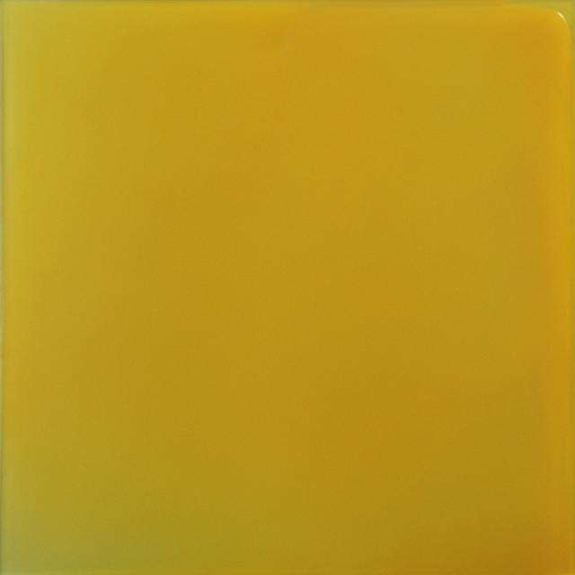 Keira Kotler, 'Yellow Meditation [I Look for Light]', 2014, Brian Gross Fine Art