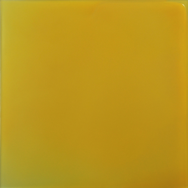 , 'Yellow Meditation [I Look for Light],' 2014, Brian Gross Fine Art