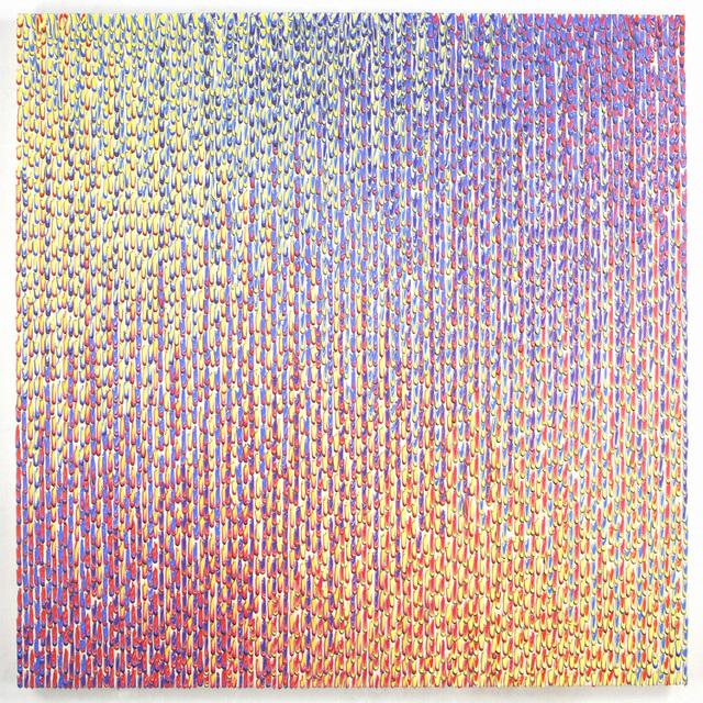 , 'Blender,' , Front Room Gallery