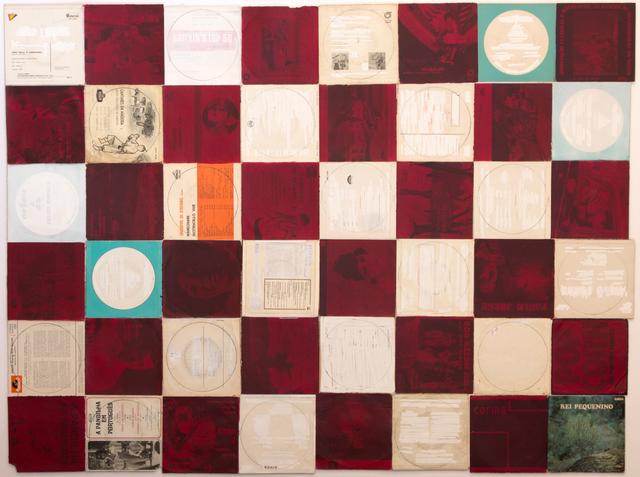 , 'Rei pequenino,' 2014, Baginski, Galeria/Projectos