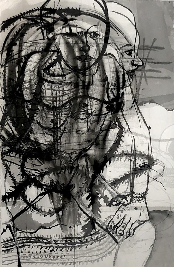 https   www.artsy.net artwork erin-shirreff-catalogue-12-parts https ... 622e7aadbee