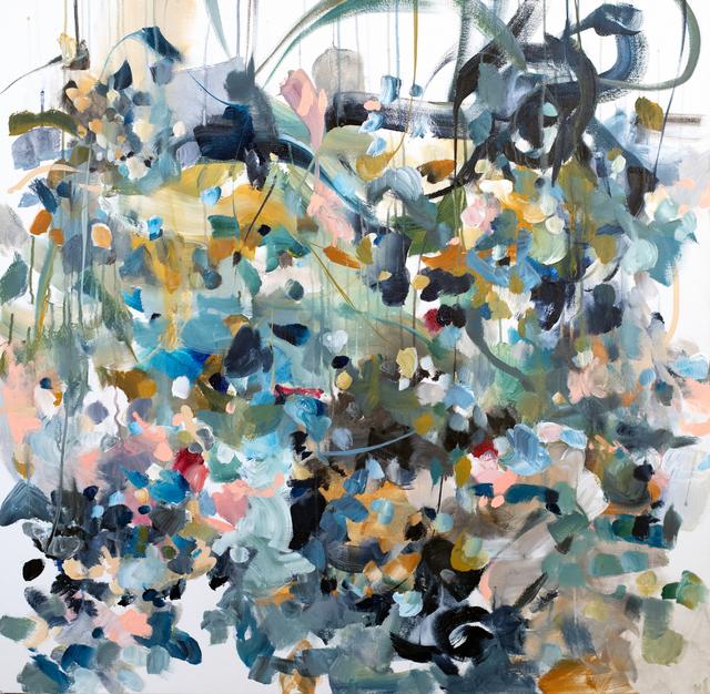 Vicky Barranguet, 'Echoes V', 2019, Artemisa Gallery