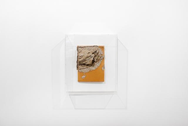 , 'China in Japanese Prints,' 2006, Josée Bienvenu