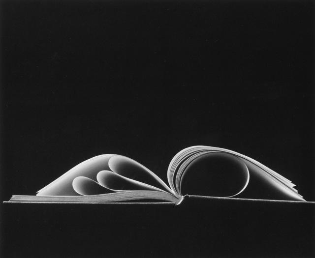 Kenneth Josephson, 'Chicago (88-4-214)', 1988, Yancey Richardson Gallery