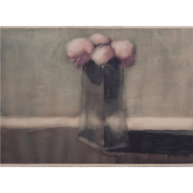 , 'Flor nº 115,' , PIGMENT GALLERY