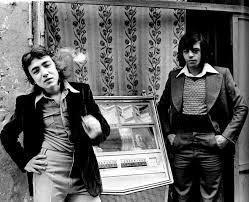 , 'Albergheria, Palermo,' 1977, RonLangArt