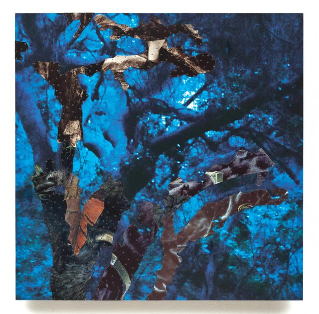 , 'Tilt in Time,' 2011, Telluride Gallery of Fine Art