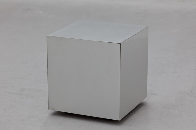 , 'Cubo, # 2,' 1969, KaBe Contemporary