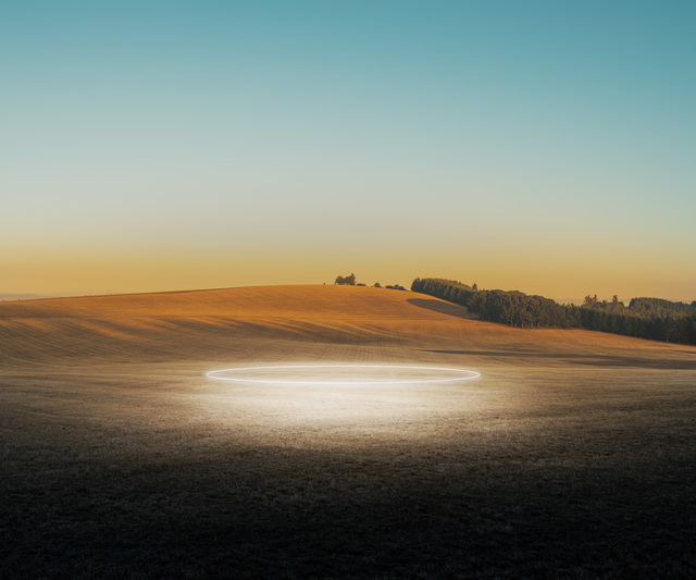 , 'Oregon,' , ArtStar