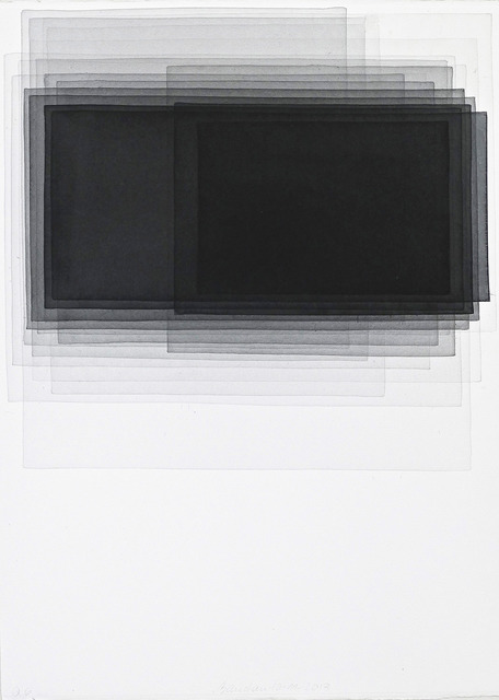 , 'P1130453,' 2013-2017, Patricia Sweetow Gallery