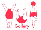 YUI Gallery