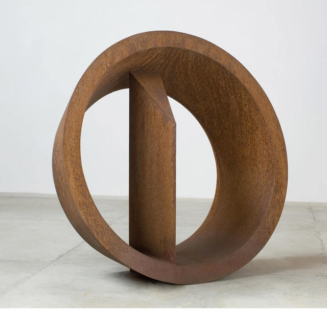 , 'Soglio VI,' 1996, Zuleika Gallery