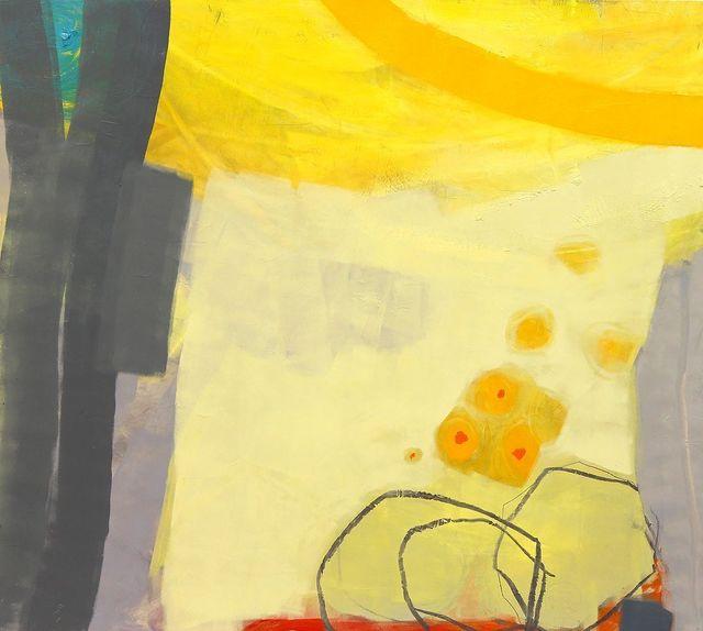 , 'Solar Wind,' 2013, Susan Eley Fine Art