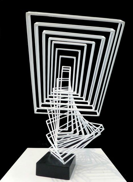 , 'Luz del dia,' 2012, Ranivilu Art Gallery
