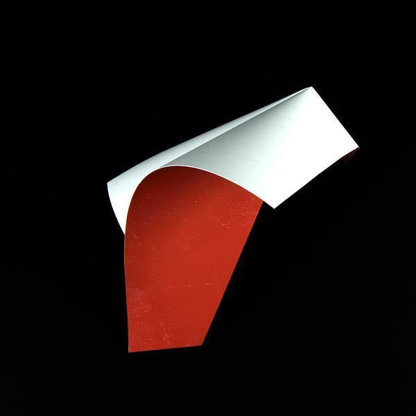 , 'Red Brick Wall Folded,' , Bau-Xi Gallery