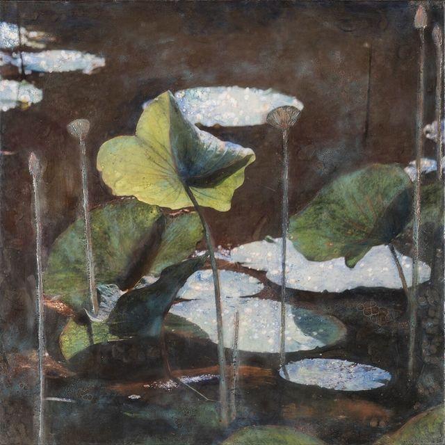 , 'Still Light VI,' , WaterWorks Gallery