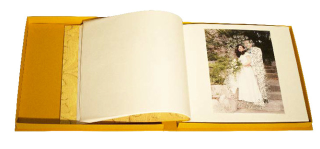 ", '""Adult age"" Photo Album ,' 2012, Galerie 127"