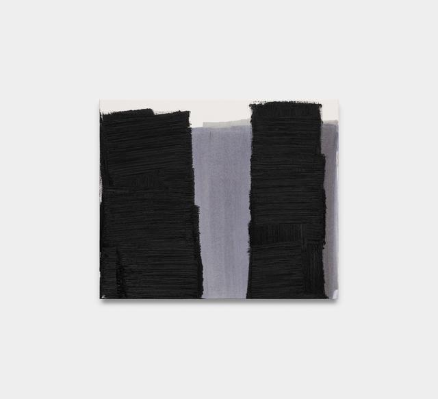 Célia Euvaldo, 'untitled', 2018, Galeria Raquel Arnaud