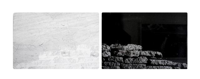 , 'De la Serie. Fragmentos de Luz I,' 2016, Enlace Arte Contemporáneo