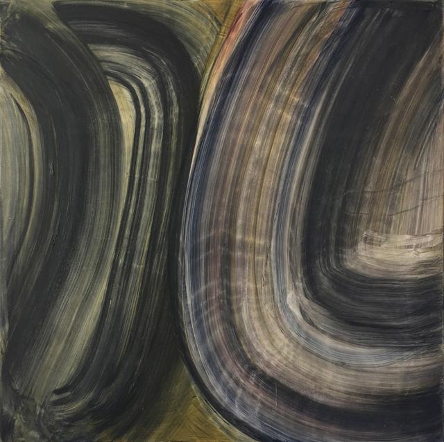 Fran O'Neill, 'catch', 2019, Sears-Peyton Gallery