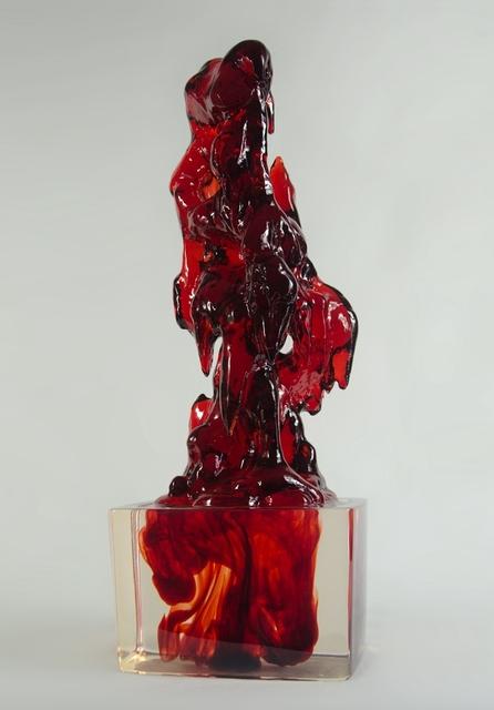 , 'Bonsai No. 22,' 2017, Red Gate Gallery