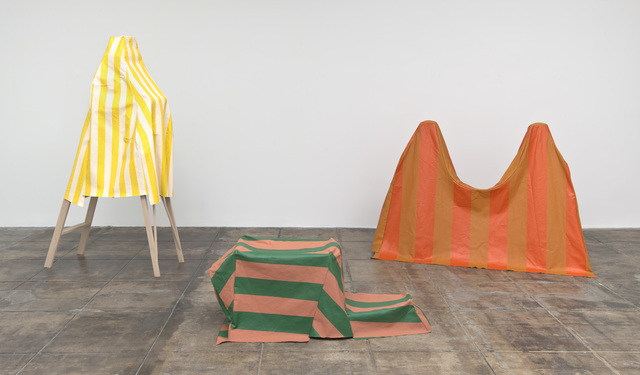 Math Bass, 'B.B.S.Q. (installation view)', 2013, MoMA PS1