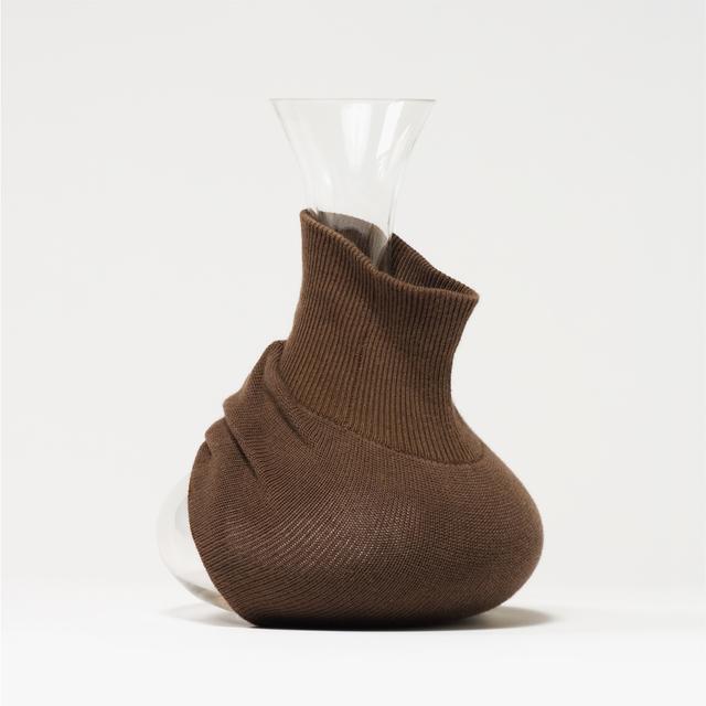 Susana Reisman, 'Permutations #2, after William Wegman ', 2010, Photography, Archival Pigment Print, Circuit Gallery