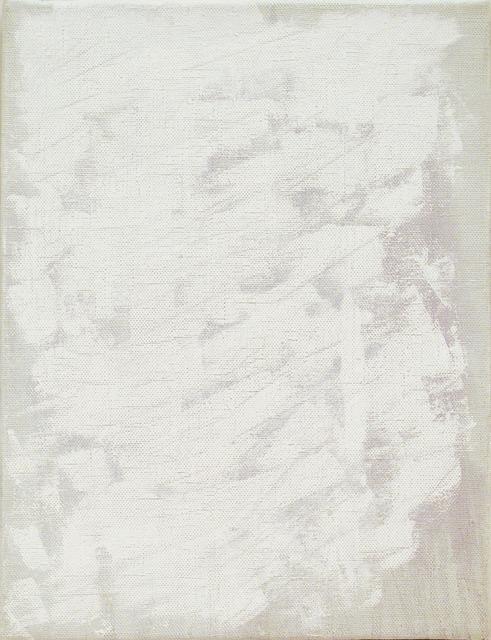 , 'Oblaka 2,' 2000, Peter Blum Gallery