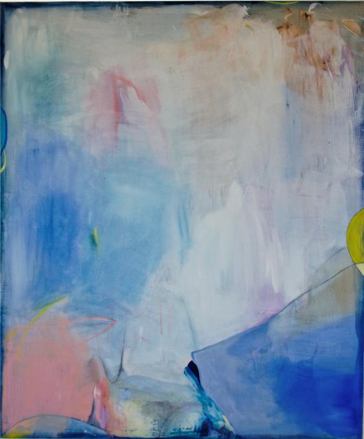 , 'The Great Unknown,' 2019, Kenise Barnes Fine Art