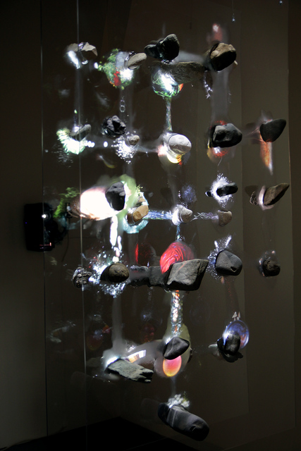 , 'Meadow,' 2012, Urban Spree Galerie