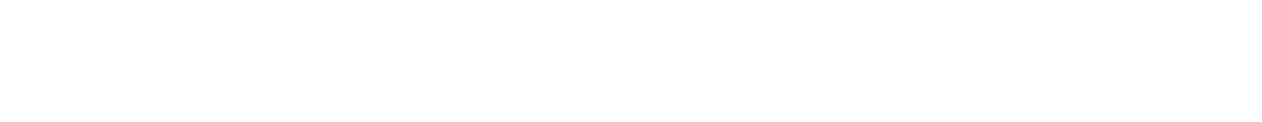 Amref Health Africa Artball: Benefit Auction 2019