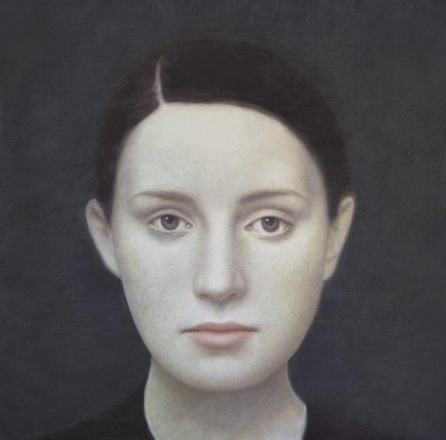 , 'Gris Pizarra,' , Nüart Gallery