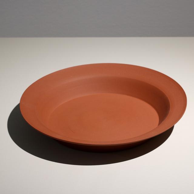 Kennet Williamsson, 'Commonware V', 2019, Sculpture, Stoneware, Berg Gallery