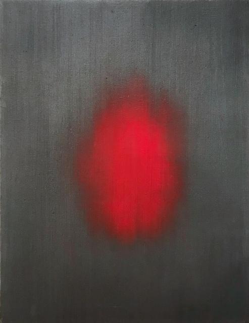 , 'Untitled,' 1994, Brintz Gallery