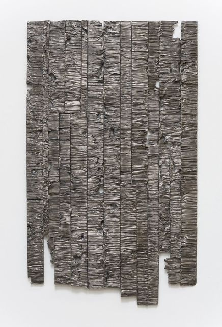 , 'Family of Secrets,' 2014, Ghebaly Gallery