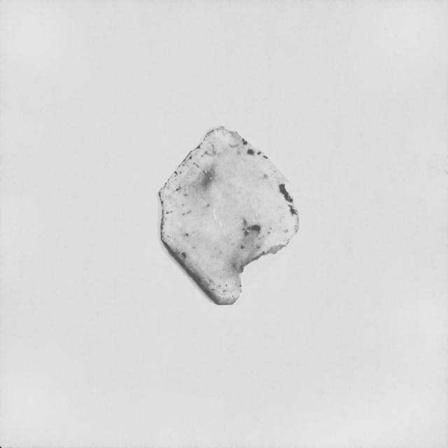, 'Da Corpo a Spirito - vetriolo ermafrodita,' 2017, Galerie D'Este