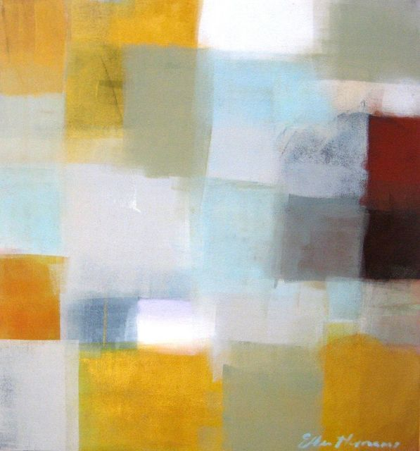 Ellen Hermanos, 'Like Fall', 2012, Susan Eley Fine Art