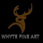 Whyte Fine Art