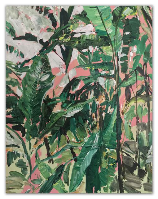 ", '""Untitled"" (Fairchild | No. 14),' 2017, PRIMARY"