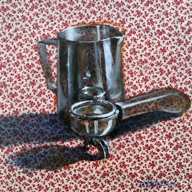 , 'Western Survival Tools,' , Modern West Fine Art